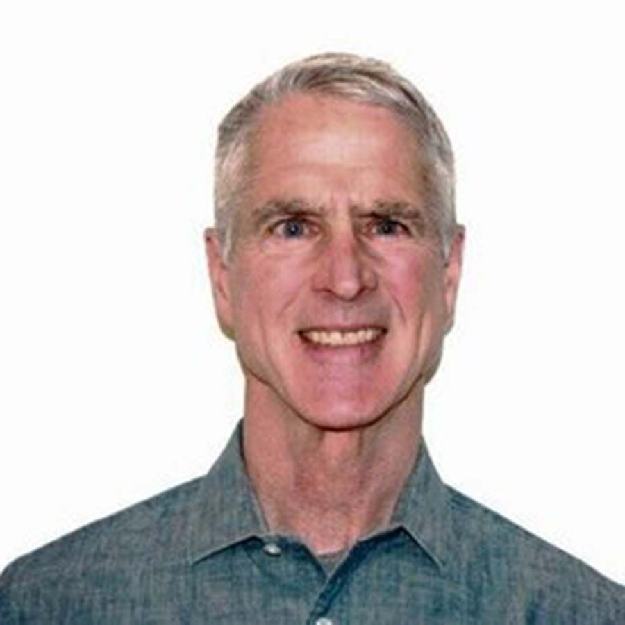 Dave Danford