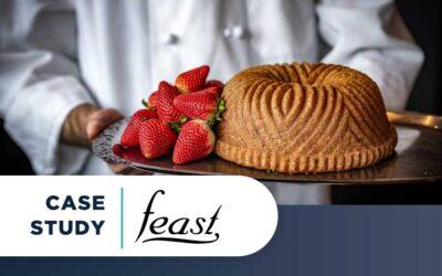 Feast   Case Study